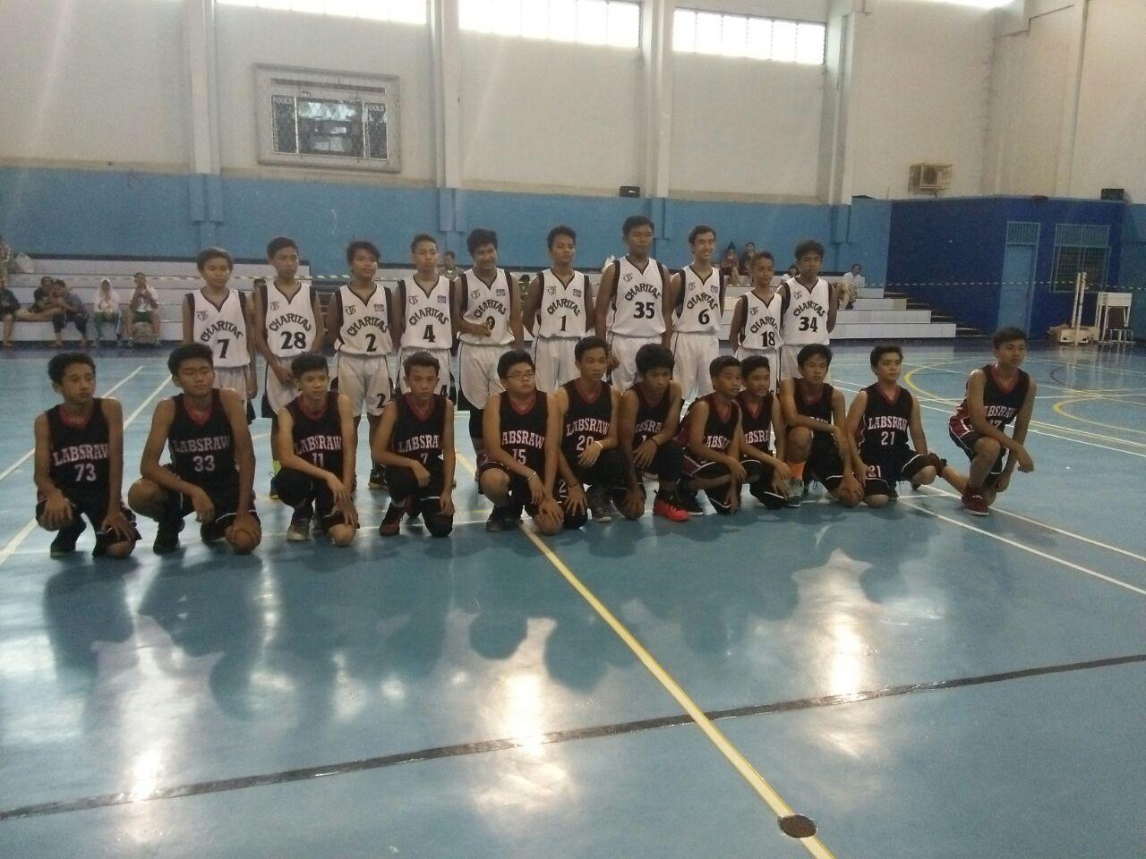 Juara-I-Basket-Putra-SMA-Charitas-Higsope-Cup-2017
