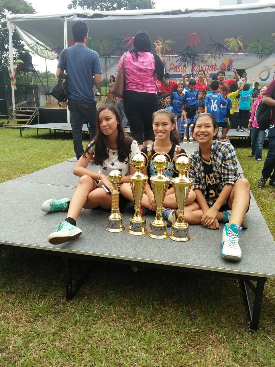 /Juara-II-Basket-Putri-SMA-Charitas-di-Higsope-2017