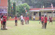 BALAP KARUNG SMP-SMA 17 AGUSTUSAN