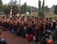 SMP LDK Cibubur